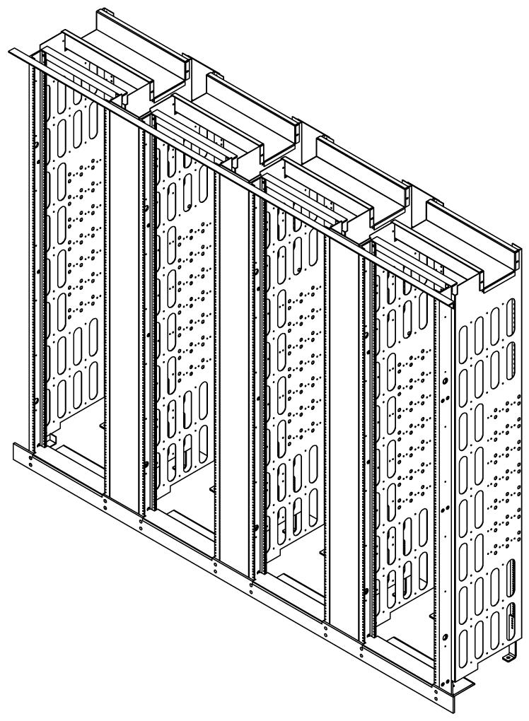 Assembled View