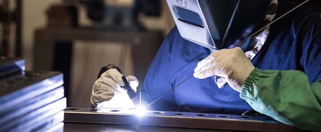Precision Sheet Metal San Jose Ca