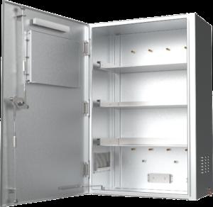 Document Storage Hcuouc01 V1 Front Qtr Open 109